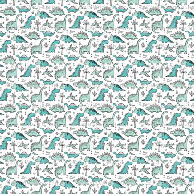 Dinosaurs tiny small 0,75-1 inch