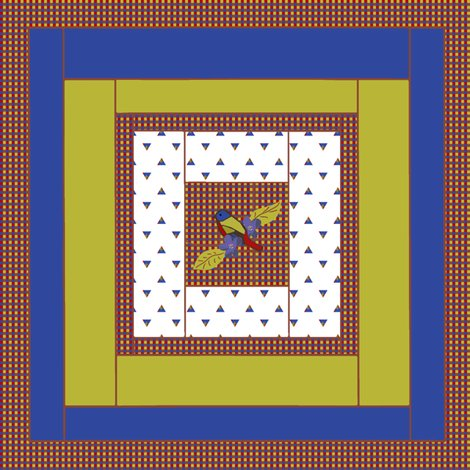 Rpainted_bunting_quilt_square_1_shop_preview