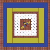 Rpainted_bunting_quilt_square_1_shop_thumb