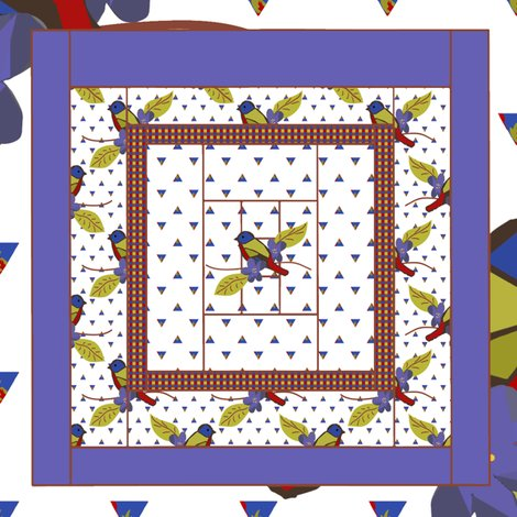 Rpainted_bunting_quilt_square_2_shop_preview