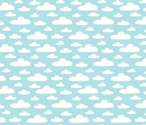 Wolken_blau_shop_preview