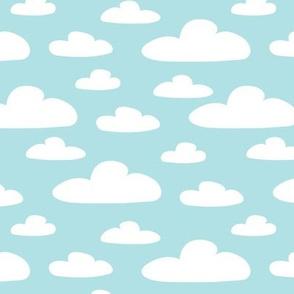 Clouds_blue