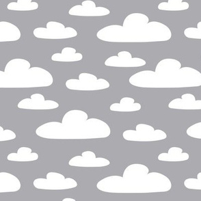 clouds_light_grey