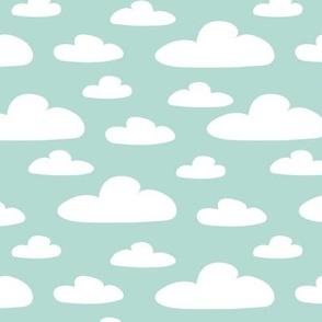clouds_mint
