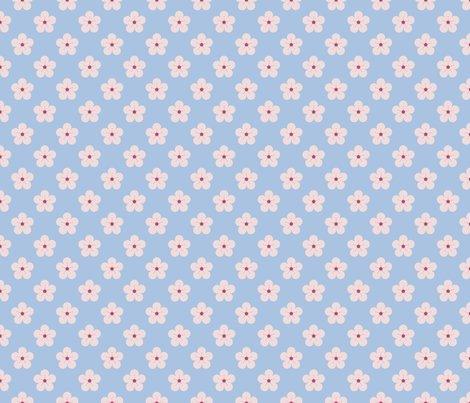 Rrrplum_blossoms_shop_preview