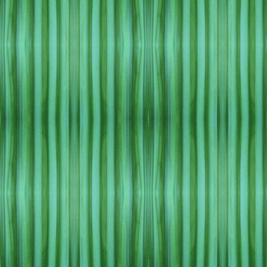 Striped Leaf