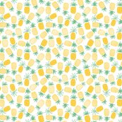 Rpineapple_print_shop_thumb