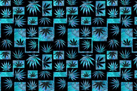 Rrmarijuanaleafturquoise2_4spf_shop_preview