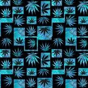 Rrmarijuanaleafturquoise2_4spf_shop_thumb