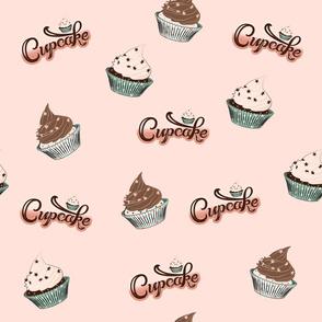 Cupcake Style