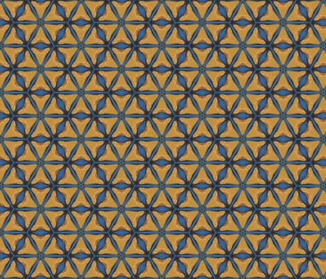 R2016_firebird_fabric14_repeat_y_shop_preview