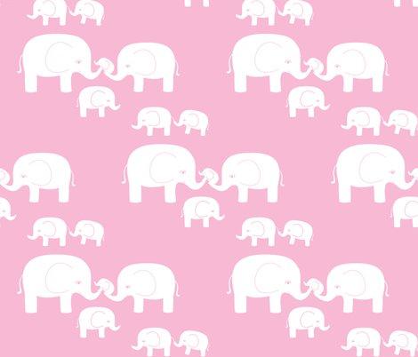 Rkendrashedenhelm_elephant_pattern_shop_preview