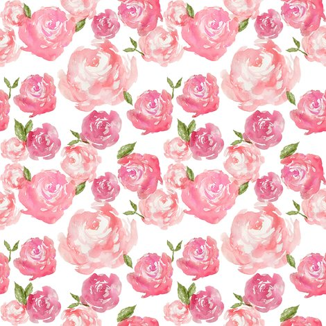 R4342781_peony_pattern_shop_preview