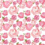 R4342781_peony_pattern_shop_thumb