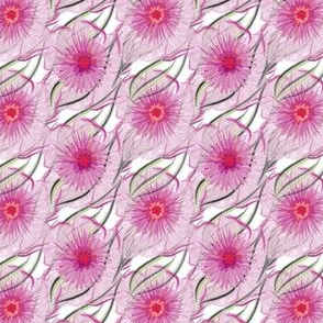 SS2017-0004-pink_sketch_flower-_150dpi_REPEAT-