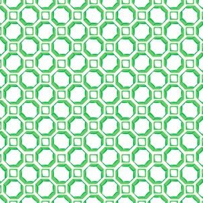 SS2017-0007-lattice-_150dpi-REPEAT-02
