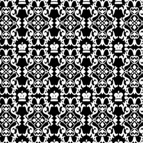Another_Blackand_White_Reverse_Pattern_2