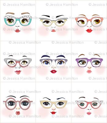 glasses_girls_w