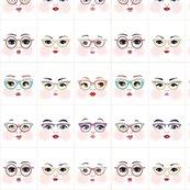 Glasses_girls_w_shop_thumb