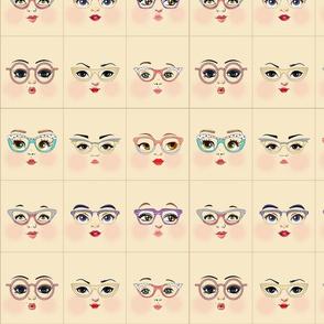 glasses_girls