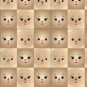 prim_rag_dolls
