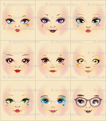rainbow_girls_p