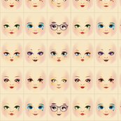 Rainbow_girls_p_shop_thumb