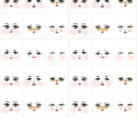 Sketch_girls_w_shop_preview