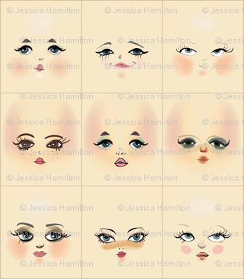 sketch_girls