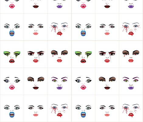 Vampire_faces_w_shop_preview