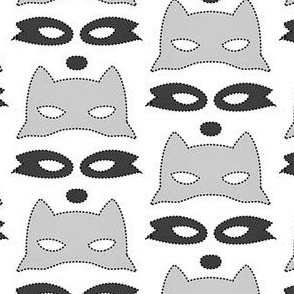 raccoon_mask-ed