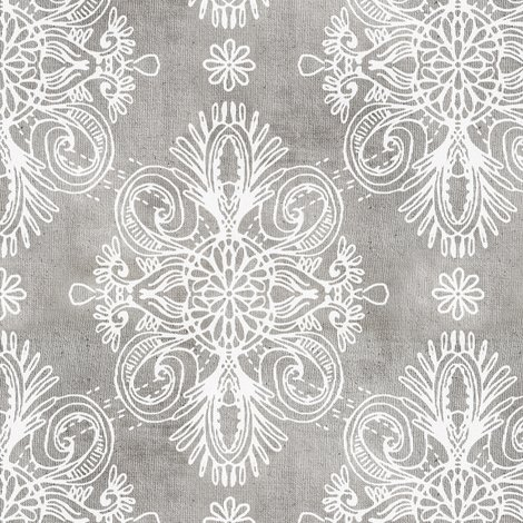 Rpale_grey_sketch_pattern_base_shop_preview