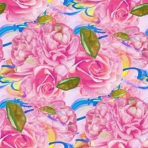 hot_pink_flora