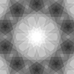 05273004 : UA5 V* : grey rose