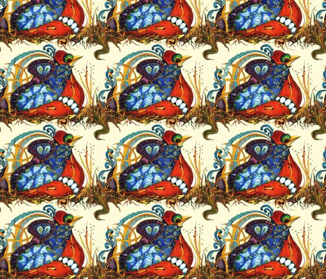 Rrrsrgb-abstract_quail_offset_rev_shop_preview
