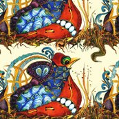 Rrrsrgb-abstract_quail_offset_rev_shop_thumb