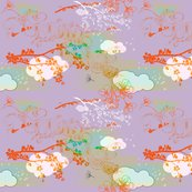 Rrrwind_and_sakura_test_3_1_shop_thumb