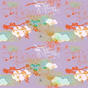 wind_and_sakura_2