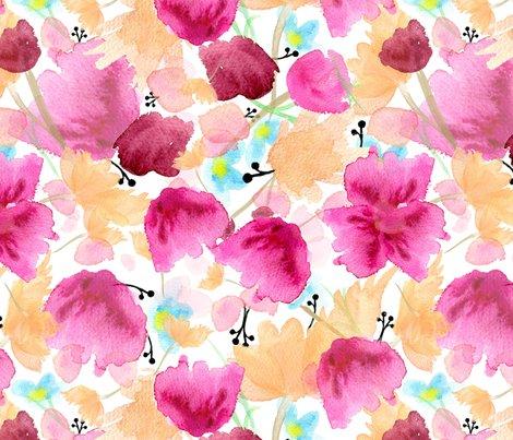 Watercolorfloral_pattern1_swatch_shop_preview