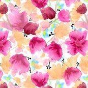 Watercolorfloral_pattern1_swatch_shop_thumb