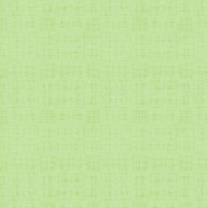 Basic Linen SpringGreen