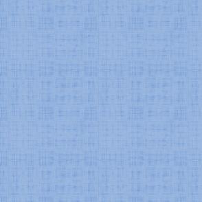 Basic Linen Bleuet