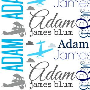 AdamJames edited FINAL