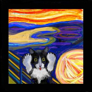 Sheba's Meow_Frame