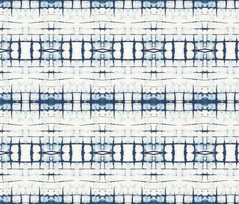 Shiborispoonflower_shop_preview