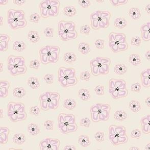 SS2017-0014-Mixed_Circle_Fleur-25_