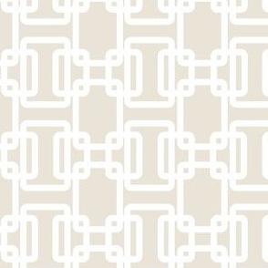SS2017-0016-lattice-50_-03-03