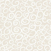 SS2017-0021-swirl_dots-REPEAT-25_