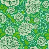 Rrrrrice-rose-white-leafy_shop_thumb
