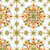 Rrpatricia-shea-150-26-confetti-starburst_shop_thumb